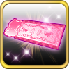 Chibi Selection Ticket Icon.png