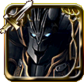 Dark Knight AW Icon.png