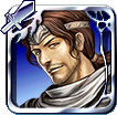 Jerome AW Icon.png