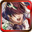 Prince (Divine Spear) Icon.png