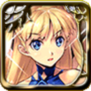 Florika Icon.png