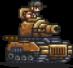 Enemies/Battle Tank