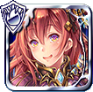 Erica AW Icon.png