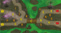 Toxic Swamp 2