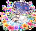 Aurora (Swimsuit) AA AW Render