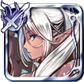 Roana AW2 Icon.png