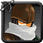 Soldier (Bow) A Icon.png