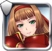 Leeanne Icon.png