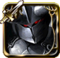 Dark Knight Icon.png