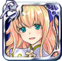 Camilla AW Icon.png