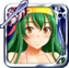 Carrie (Swimsuit) Icon.png