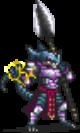 Enemies/Kuroko