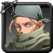 Soldier (Bow) B Icon.png