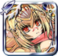 Ada AW Icon.png