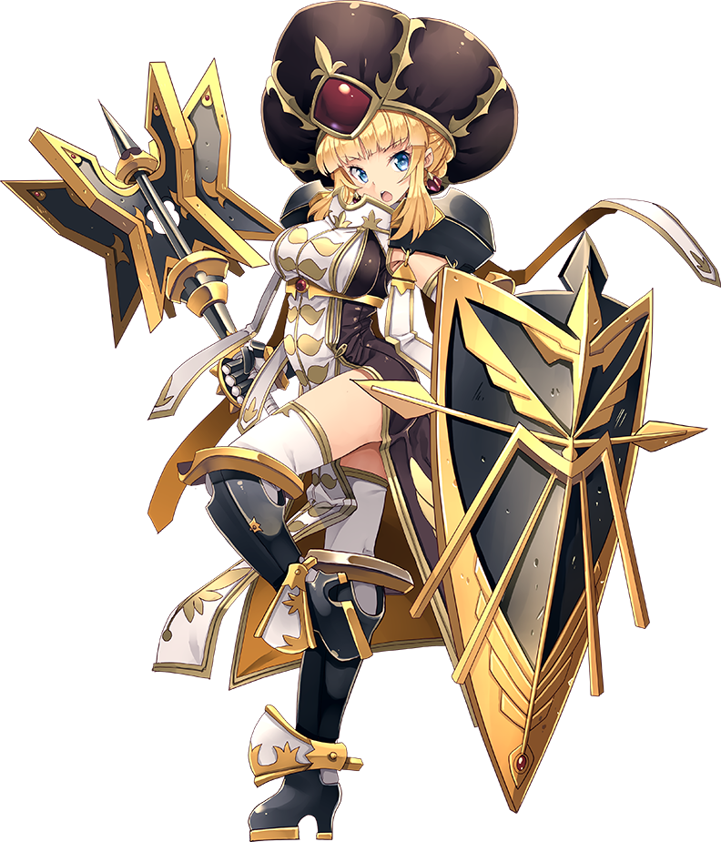 Aix AA AW2v2 Render.png