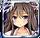 Sayo Icon.png