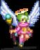 Enemies/Angel Mage