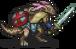 Desert Lizard Swordsman Sprite.png