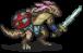 Enemies/Desert Lizard Swordsman