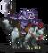 Goblin Wolf Rider Sprite.png