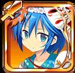 Phyllis (Yukata) AW2 Icon