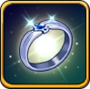 Sapphire Ring Icon.png