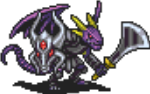 Enemies/Dragon King