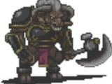 Enemies/Bull-Headed Demon (Shadow)