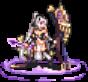 Enemies/Ashera