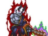 Enemies/True Ootakemaru