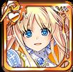 Iris AW2 Icon
