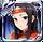 Shuuka Icon.png