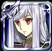 Yurina Icon