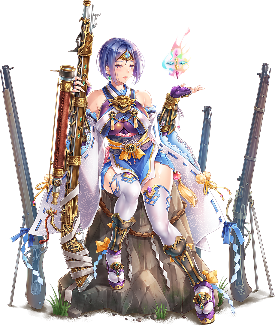 Aoba AA AW2 Render.png