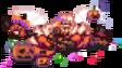 Karma (Halloween) AW Death Sprite
