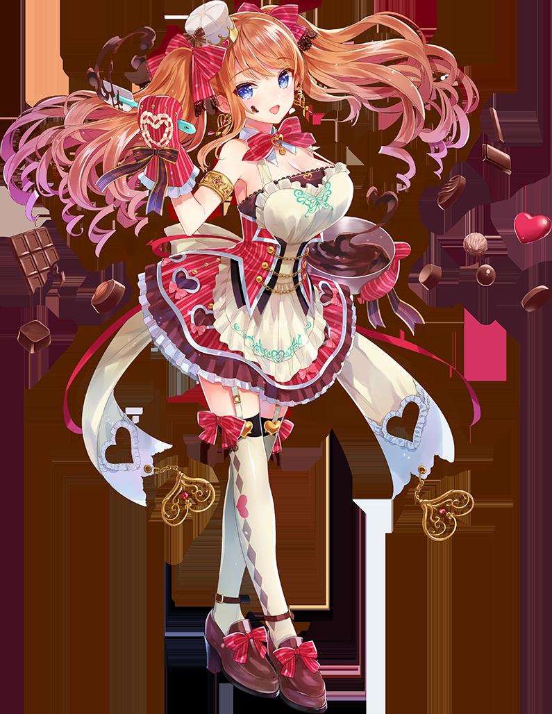 Alice (Valentine's) AA Render.png