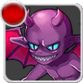 Imp Icon.png
