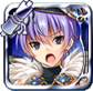 Leona AW Icon.png