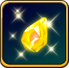 Time Crystal Icon.png