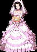 Farne (Bride) AA Render