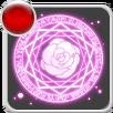 Bloom Petal Icon