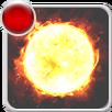 Fireball Talisman Icon