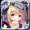 Hatsune Icon.png
