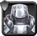 Soldier (Heavy) A Icon.png