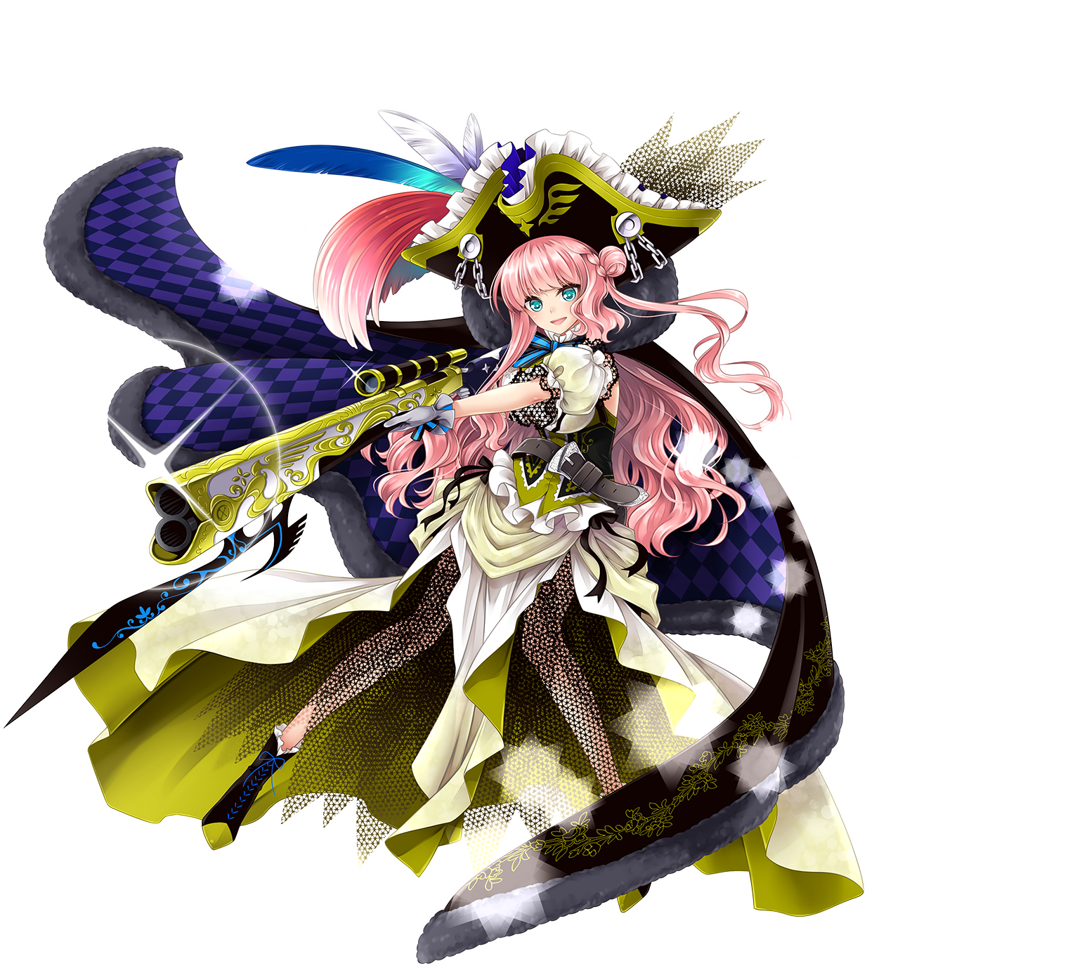 Anelia AW2 Render.png