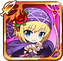 Chibi Cuterie Icon.png