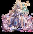 Prince (Hero King) Render