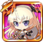 Chibi Altair Icon.png