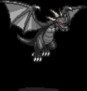 Enemies/Black Drake
