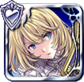Flamel AW Icon.png